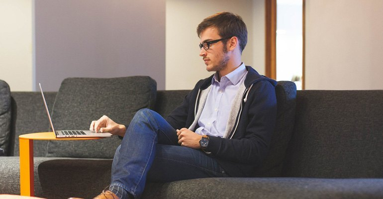 Prednosti in slabosti samozaposlitve