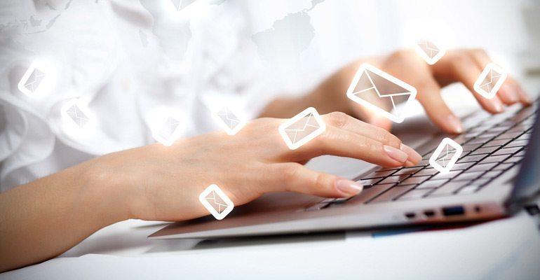 Kdaj se odločiti za email marketing?