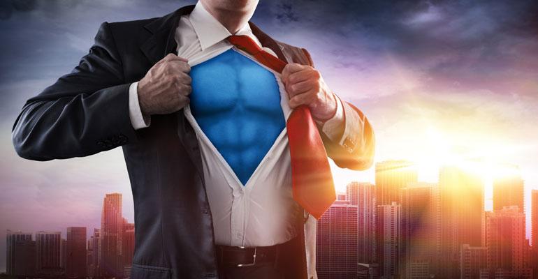 Kaj imajo skupnega uspešni podjetniki?
