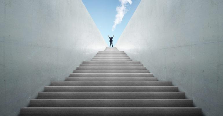 Kako si podjetnik izboljša samozavest?
