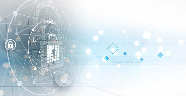 Najboljši SSL certifikat za podjetje