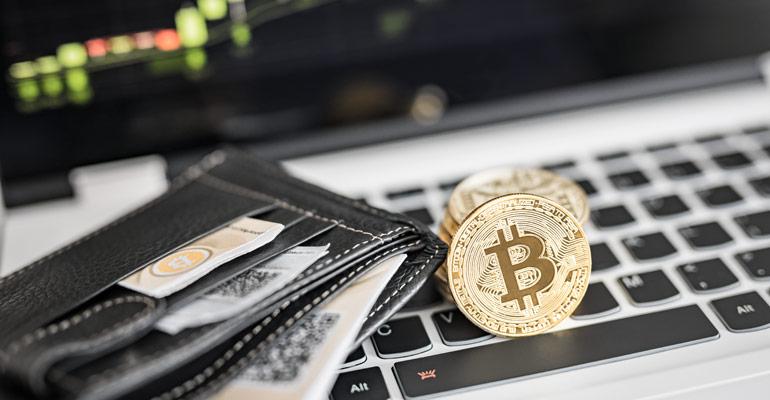 Razlogi za investicijo v kriptovalute