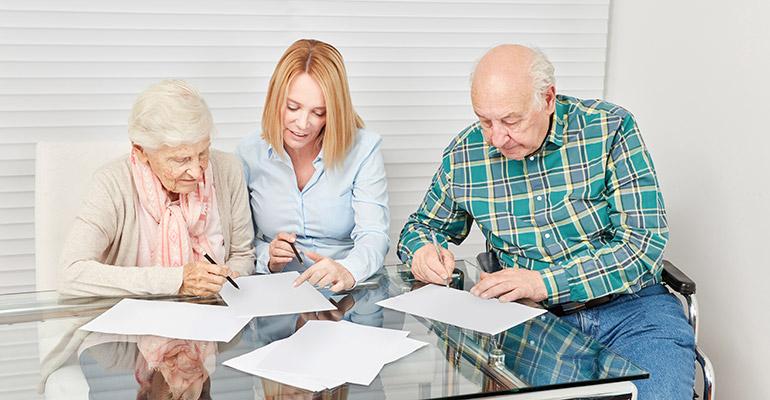 5 napak pokojninskega varčevanja