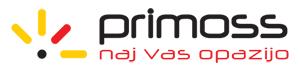 Izdelava spletnih strani Primoss